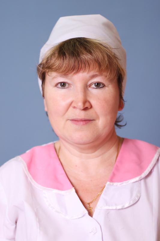 акимова наталья евгеньевна 30 лет